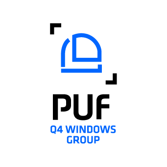 PUF Windows