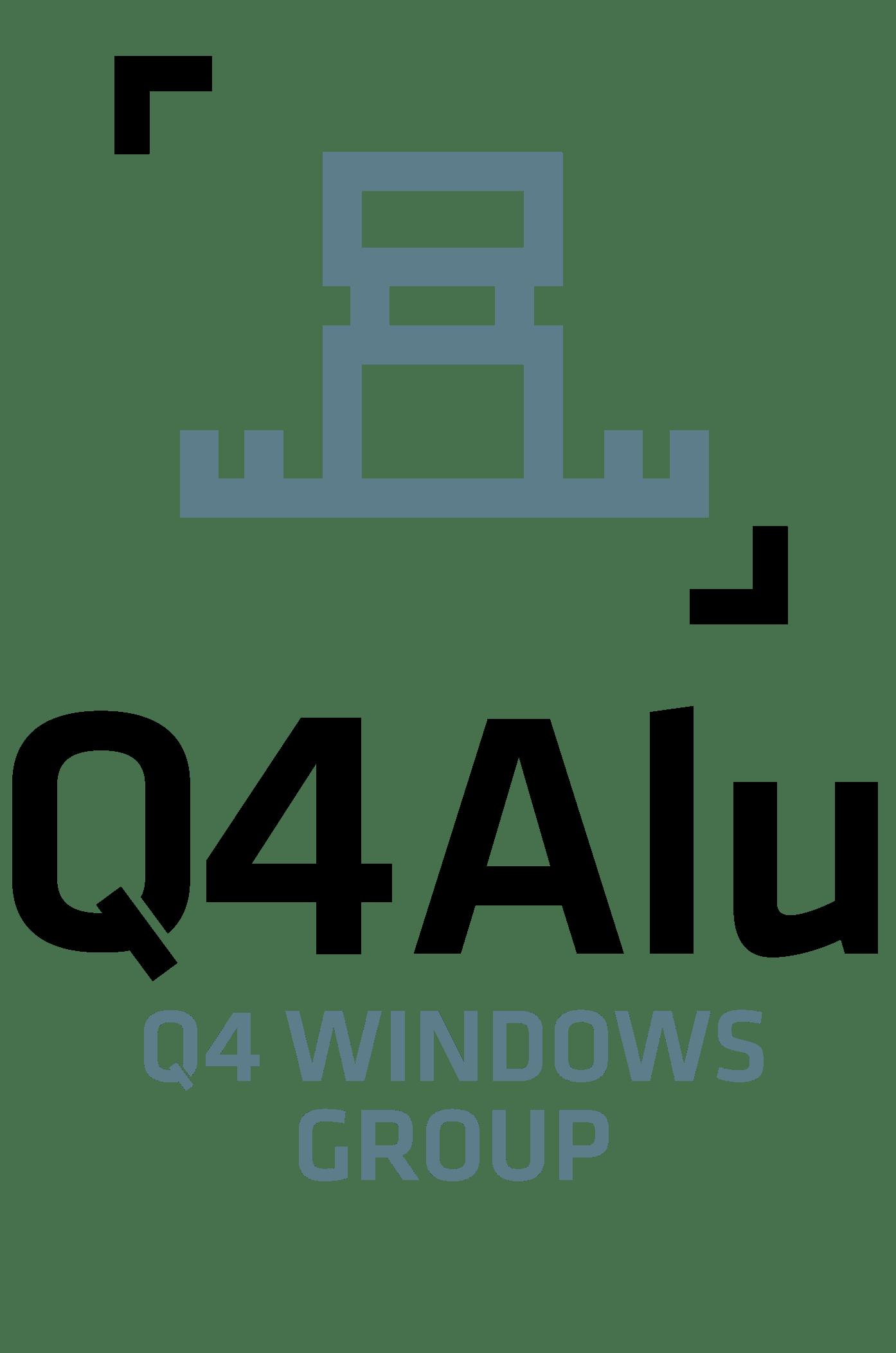 q4alu